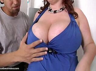 sexy xxxn video