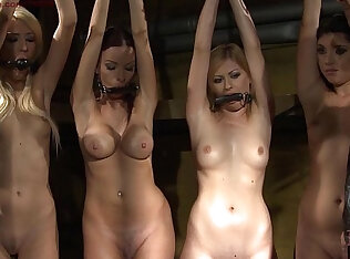 slave xxxn video