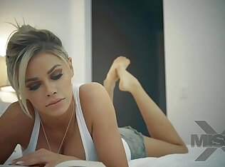 xxxvideo.best Mouse Trap Preview Jessa Rhodes and Tyler Nixon